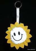 maskotka słoneczko